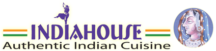 India House Restaurant in Sandy Utah